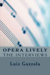 opera_lively_front_page